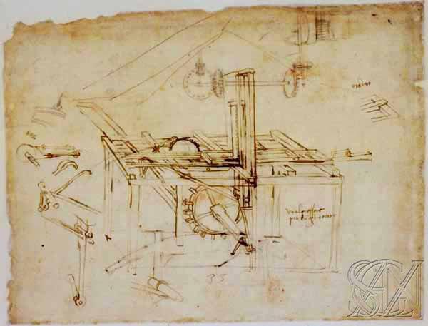 Ответы На Конкурс Леонардо.Rar